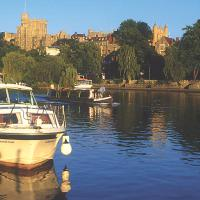 river-windsor-