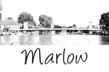 Marlow Galleries
