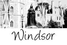 Windsor Galleries