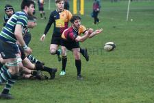 RUGBY 130839