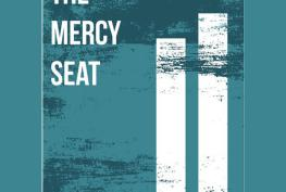 REVIEW: The Mercy Seat at South Hill Park