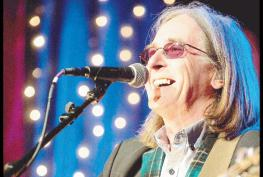 Dougie MacLean: Blast of the Mohicans music