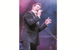 Cookham's annual retro festival returns for 10thyear