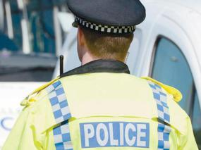 Police search for man accused of shouting sexual comments in Maidenhead