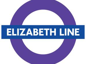 Full Crossrail services from Maidenhead to commence 'by mid-2022'