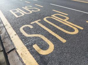 Bucks community news: Vale Travel 647 school bus route under threat