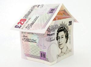 Unsure buyers 'scupper house sales'