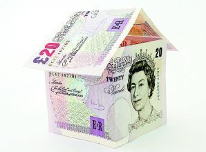 Change needed to help older renters