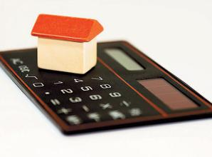 'Absurdly high' stamp duty a 'disgrace'