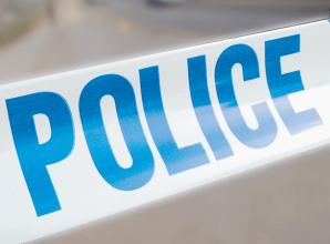 Witness appeal after man found unconscious in Burnham Lane