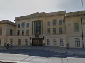 Maidenhead couple win 'racial discrimination' adoption case