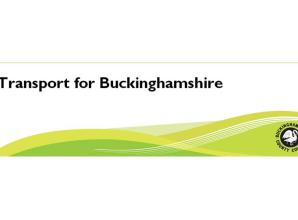 Transport for Buckinghamshire launches new speed awareness module