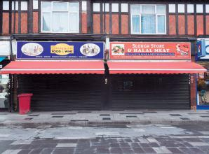 High Street supermarket and butchers allowed to re-open following mouse infestation