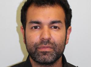 Slough man jailed for role in spot-fixing international cricket matches