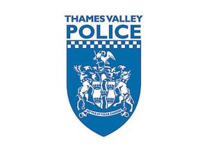Thames Valley police available 24/7 for domestic abuse victims