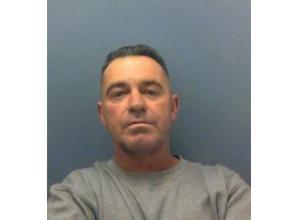 Marlow man jailed after stabbing victim 12 times