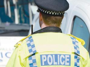 Appeal for witnesses after teenager robbed at knifepoint by Grand Union Canal