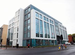 Independent commissioners appointed to Slough after 'serious' financial failings