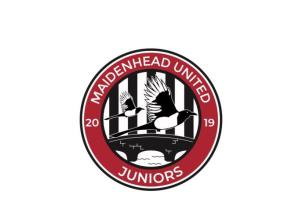 Maidenhead United Juniors u16s looking for new players
