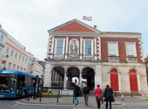 Petition launched to 'save' Royal Borough and Windsor Museum from potential closure