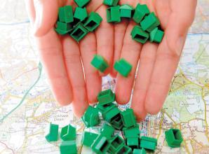 Parish council criticises Royal Borough's plan for borough's future development