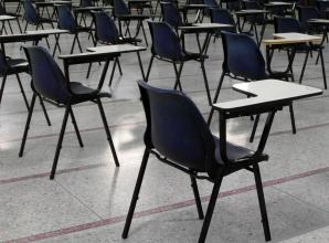 It's too early to claim that exams should be pushed back, say headteachers