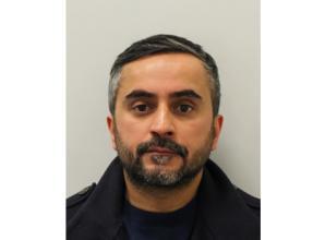 Dating app fraudster jailed for four years
