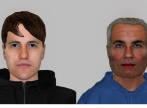 E-fit appeal over 'terrifying' aggravated burglary on boat by Windsor Leisure Centre