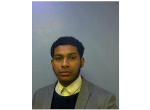 Man jailed for 'wasting police time' during Wexham murder investigation