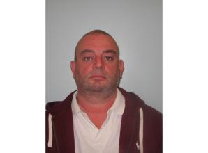 Dorney Reach man jailed for part in 'prolific' steroid network