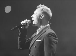 Irish popstar Ronan Keating to headline Marlow festival
