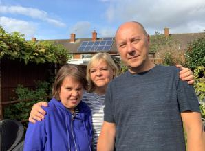 Council approves care centre closures despite 800-strong petition