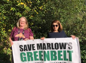 Planned Marlow film studio 'in the wrong spot' – greenbelt campaigners