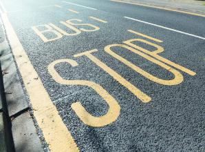 More A4 bus lanes planned as council aims to upgrade network