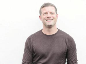 Dermot O'Leary to talk at Henley Literary Festival