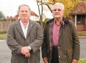 Bray community news (November 7): Holyport Ward councillors return to Bray Parish Council