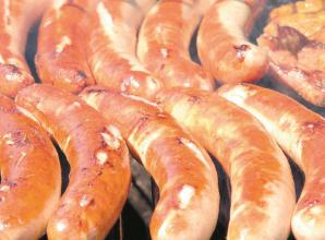 Sausage and Cider Festival coming to Maidenhead