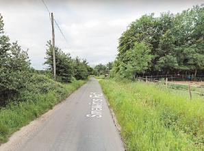 White Waltham road to close for two weeks