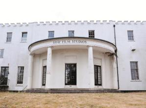 Bray community news (January 23): Filming at Bray Studios is 'great' news