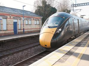 Train service 'atrocious', says Royal Borough leader