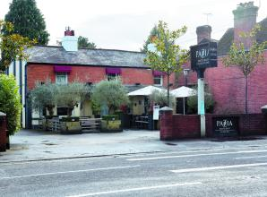 Pazzia Restaurant licence reviewed after noise and antisocial behaviour complaints