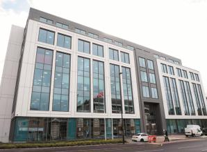 Council overspend reduced by £5million, scrutiny panel told