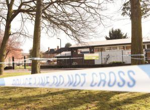 Police continue appeal for witnesses to Britwell shooting