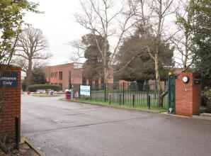 Councillors reject Department for Education's expansion plans for Sikh school