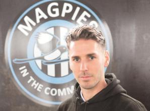 Maidenhead United slowly coming out of hibernation in time for summer holiday programme
