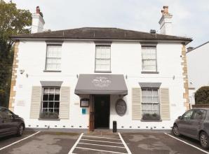 Bray restaurant joins Kerridge in attack on restaurant 'no-shows'