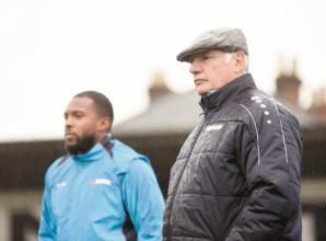 Maidenhead United scheduled for return to pre-season training ahead of new National League season