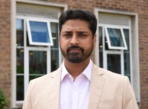 MPs set to debate Maidenhead councillor's petition on Indian farmers' protest