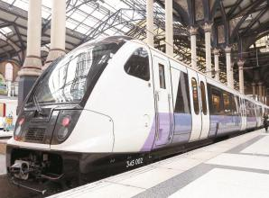 Viewpoint letters: Crossrail delays, Thames Hospice and themed crossings
