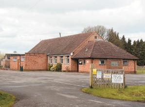 Holyport War Memorial Hall to reopen with refurbishments
